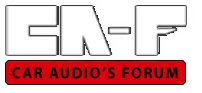 Car Audio Forum - Car Audio's Forum!