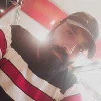 Adham Mustafa