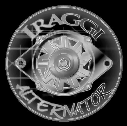 1339362111_IraggiLogo-BLACK_clipped_rev_1.png.80711484540347601ab56ce050b2cc14.png