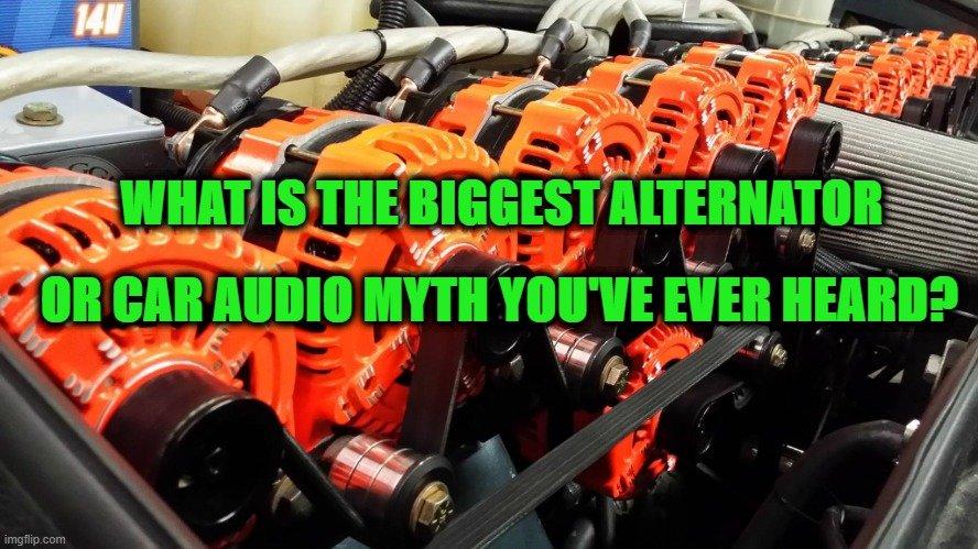 Biggest Myth Heardt.jpg